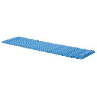 Коврик EXPED FlexMat Plus 2°C цвет синий