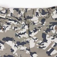 Брюки ONCA Elastic Pant цвет Ibex Camo превью 2