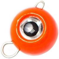 03-оранжевый