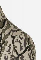 Куртка BRAKEN Peak Season Jacket превью 2