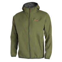 Куртка SITKA Nimbus Jacket цвет Forest