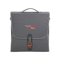 Сумка для вейдерсов SITKA Wader Storage Bag цвет Lead