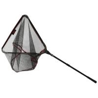 Подсачек RAPALA телескопический раскладываемый