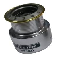 Шпуля RYOBI для катушки ZESTER MX-1000