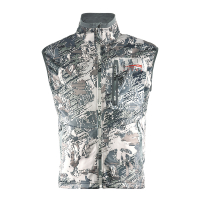 Жилет SITKA Jetstream Vest цвет Optifade Open Country