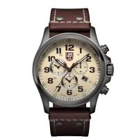 Наручные часы LUMINOX Field Atacama Chronograph Alarm A.1947
