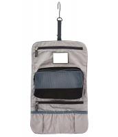 Несессер  DEUTER 2021 Wash Bag II цв. Black / Titan 39434_7490 превью 2