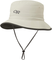 Панама OUTDOOR RESEARCH Sun Bucket цвет Sand/ Dark Grey