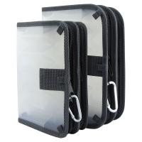 Коробка для приманок DAIICHISEIKO Egi Rack V2