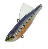 WL-violet sardine