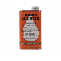 Масло KANO LABORATORIES Microil 220 мл