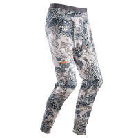 Кальсоны SITKA Hvy Wt Bottom цвет Optifade Open Country