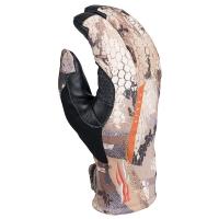 Перчатки SITKA WS Hudson GTX Glove цвет Optifade Marsh