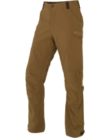 Брюки HARKILA Ingels Trousers цвет Khaki