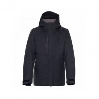 Куртка FHM Guard Insulated цвет черный