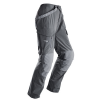 Брюки SITKA Timberline Pant New цвет Lead
