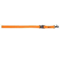 Поводок AVERY Trainer's Lead цв. Blaze Orange
