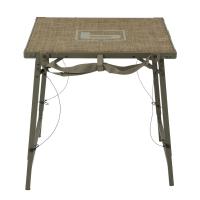 Стол для собак BANDED Hybrid Slough Stand