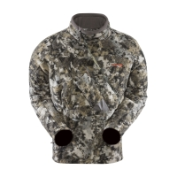 Куртка SITKA Fanatic Jacket цвет Optifade Elevated II