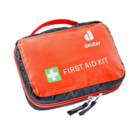 Аптечка DEUTER 2021 First Aid Kit цв. Papaya