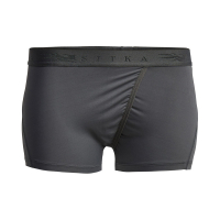 Шорты SITKA WS Fanatic Core Boy Short цвет Lead