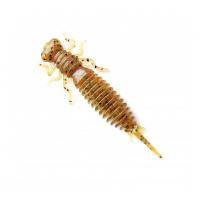 "Креатура FANATIK Larva 2"" (8 шт.) код цв. 003"