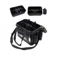 Ящик WEFOX WEX-5013 рыболовный