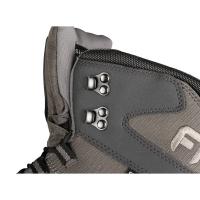 Ботинки FINNTRAIL New Stalker 5193_N превью 3