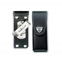 Чехол для ножа VICTORINOX 4.0523.31 для ножа 110 мм цвет черный