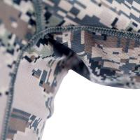Термофутболка SITKA Core Lt Wt Crew SS New цвет Optifade Open Country превью 4