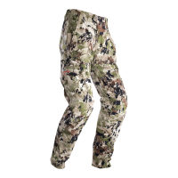 Брюки SITKA Apex Pant цвет Optifade Subalpine