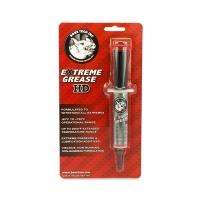 Смазка BORE TECH Extreme Grease HD синтетическая, 10 мл