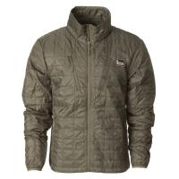 Куртка BANDED Northwind Nano Primaloft Jacket цвет Spanish Moss