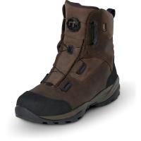 Ботинки треккинговые HARKILA Reidmar GTX цвет Dark Brown