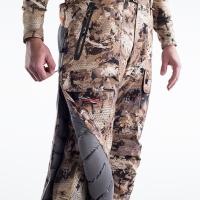 Брюки SITKA Boreal Pant цвет Optifade Marsh превью 3
