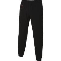 Брюки SIMMS Waderwick Thermal Pant цвет Black