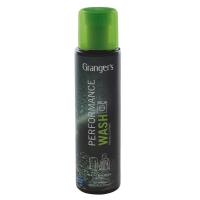 Средство для стирки GRANGERS 2021 Performance Wash (Concentrate)