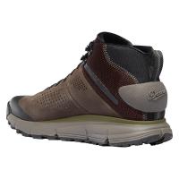 Ботинки треккинговые DANNER Trail 2650 Mid 4