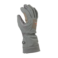 Перчатки SITKA GTX Mountain Glove цвет Charcoal