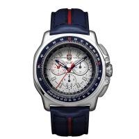 Наручные часы LUMINOX Evo Seal XS.3059