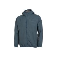 Куртка SITKA Nimbus Jacket цвет Storm