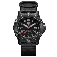 Наручные часы LUMINOX Authorised Navy Use Time Date XS.4221.NV