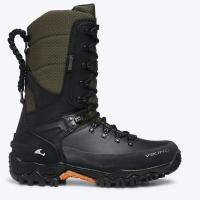 Ботинки VIKING Hunter Deluxe GTX цвет Черный / Темно-коричневый