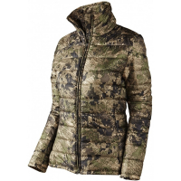 Куртка женская HARKILA Vika Lady jacket цвет Optifade Ground Forest