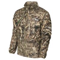 Куртка BANDED Nano Ultra-Light Down Jacket цвет MAX5