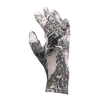 Перчатки SITKA Traverse Glove New цвет Optifade Open Country