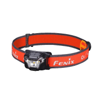 Фонарь налобный FENIX HL18R-T (Cree XP-G3 S3, EVERLIGHT 2835)