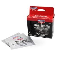 Салфетка BIRCHWOOD CASEY Barricade Take-Alongs от коррозии (25 шт.)