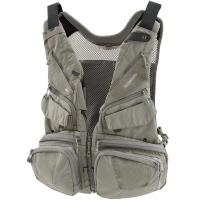 Жилет SIMMS Waypoints Vest Convertible цв. Greystone