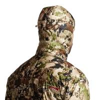 Куртка SITKA Kelvin AeroLite Jacket цвет Optifade Subalpine превью 4